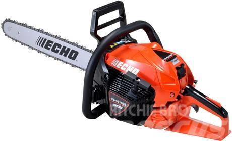 ECHO CS4510ES - 5 års garanti