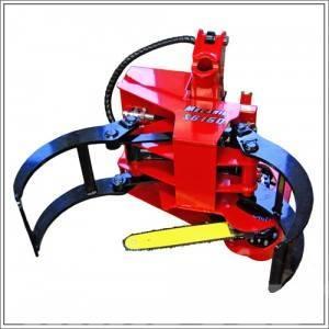 Mecanil SG160