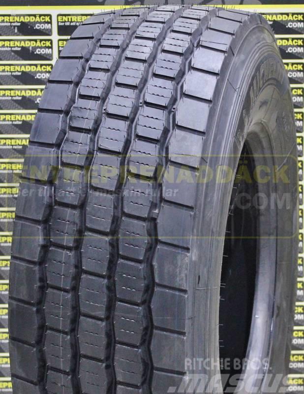 Michelin X MULTI WINTER 385/65R22.5 M+S 3PMSF