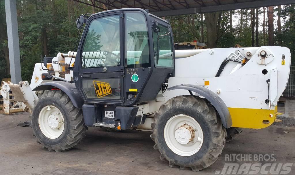 JCB 532-120