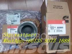 Cummins QSC Piston kits 3800318 3800316 3942106 3943446