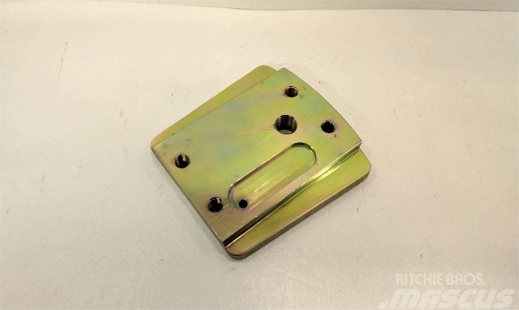 [Other] John Deere/Timberjack F021568
