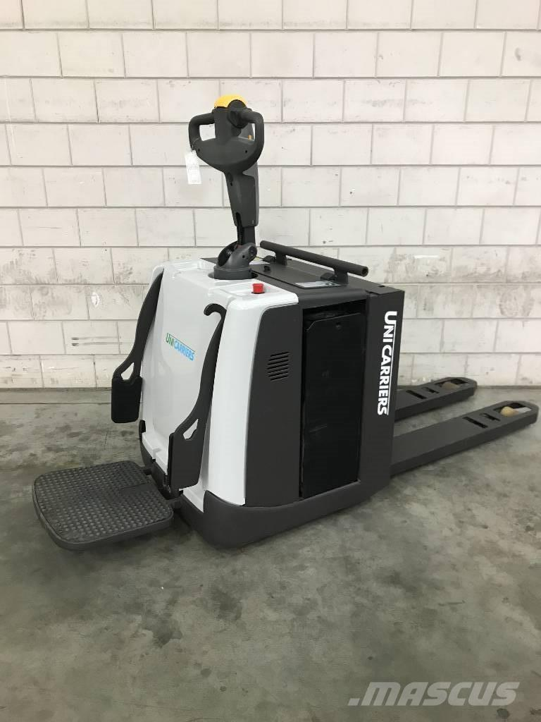 UniCarriers PMR200P