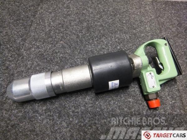 Sullair SK8A Pneumatic Demolition Breaker Hammer NewUnused