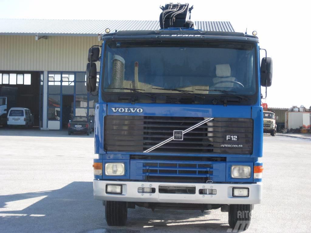 commercialtrucks for volvo zoom dump greece athens duty sale trucks mag photos swing photo heavy