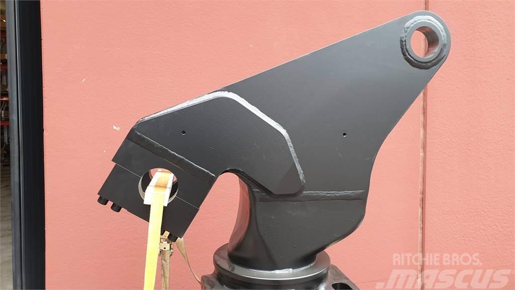 [Other] John Deere/Timberjack F688057 Kranpelare CH7