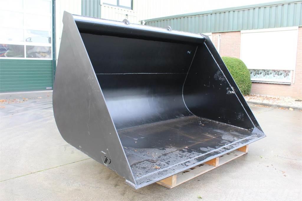 [Other] Agri-Koop CTD-Z-3000M