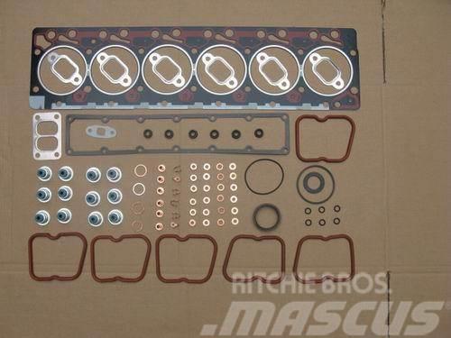 [Other] Cmmins KTA38 diesel engine upper gasket kit 380073