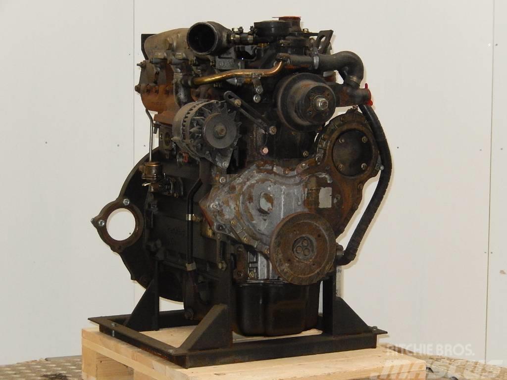 Perkins AP80975f