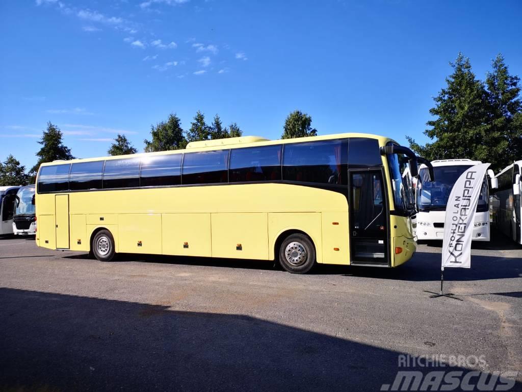 Scania Lahti Eagle 561 4x2
