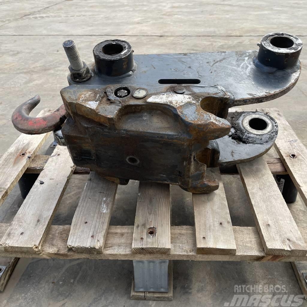 Arden Equipment QA11