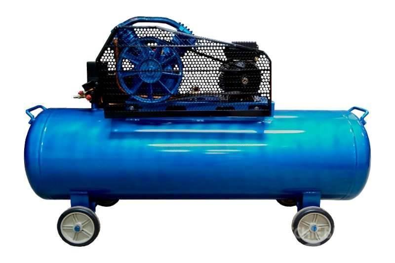 Sino Plant Compressor 220L 220v