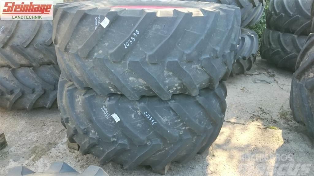 Pirelli 600/65R34