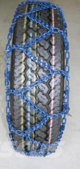 [Other] Studded chains for Truck 9 mm 315/80-22.5
