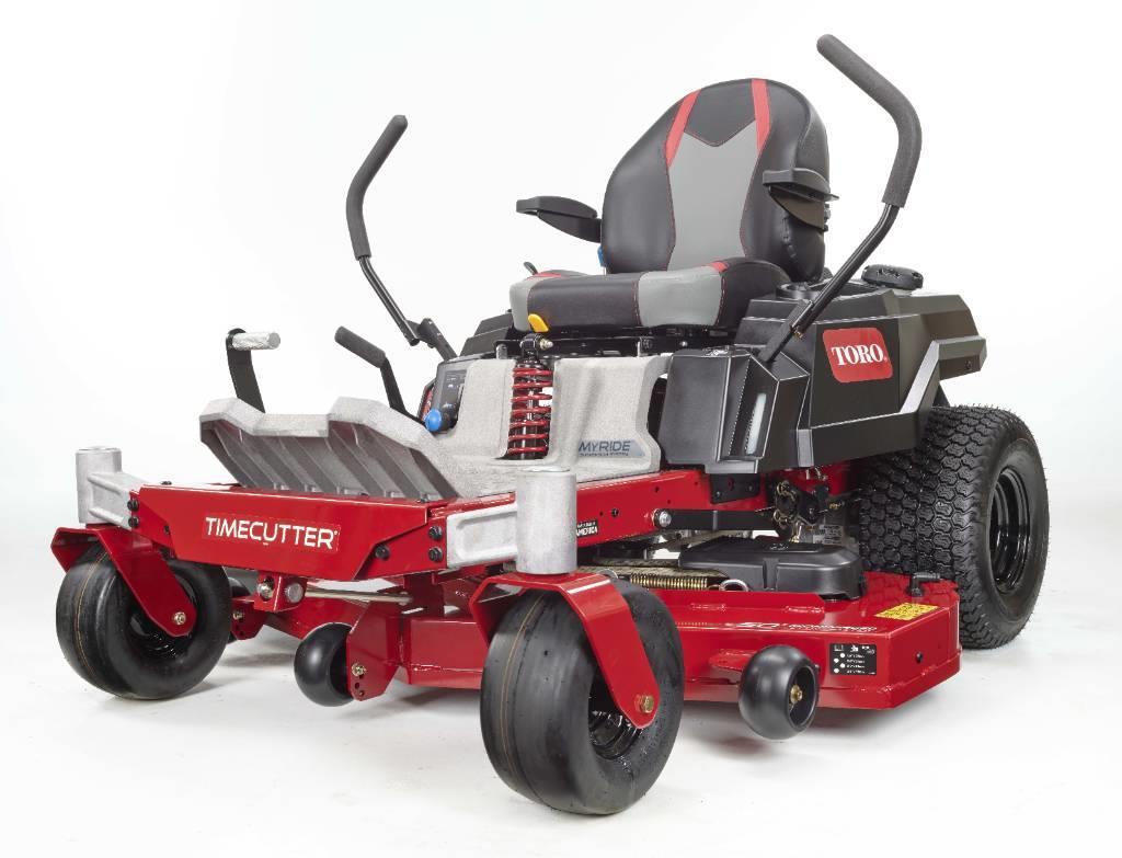 Toro MX5075