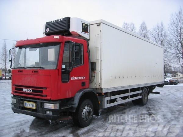 Iveco 150 E 4x2 4820
