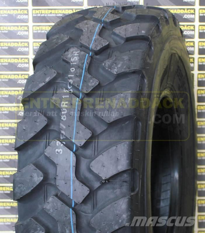 Advance GLR15 Radial 405/70R20  däck