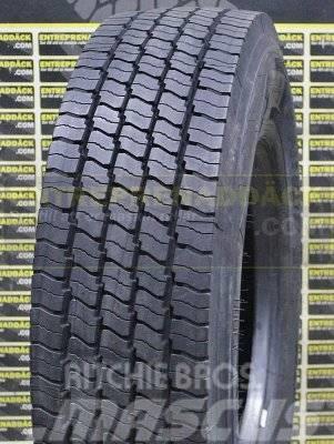 Pirelli FW01 235/75R17.5 M+S 3PMSF