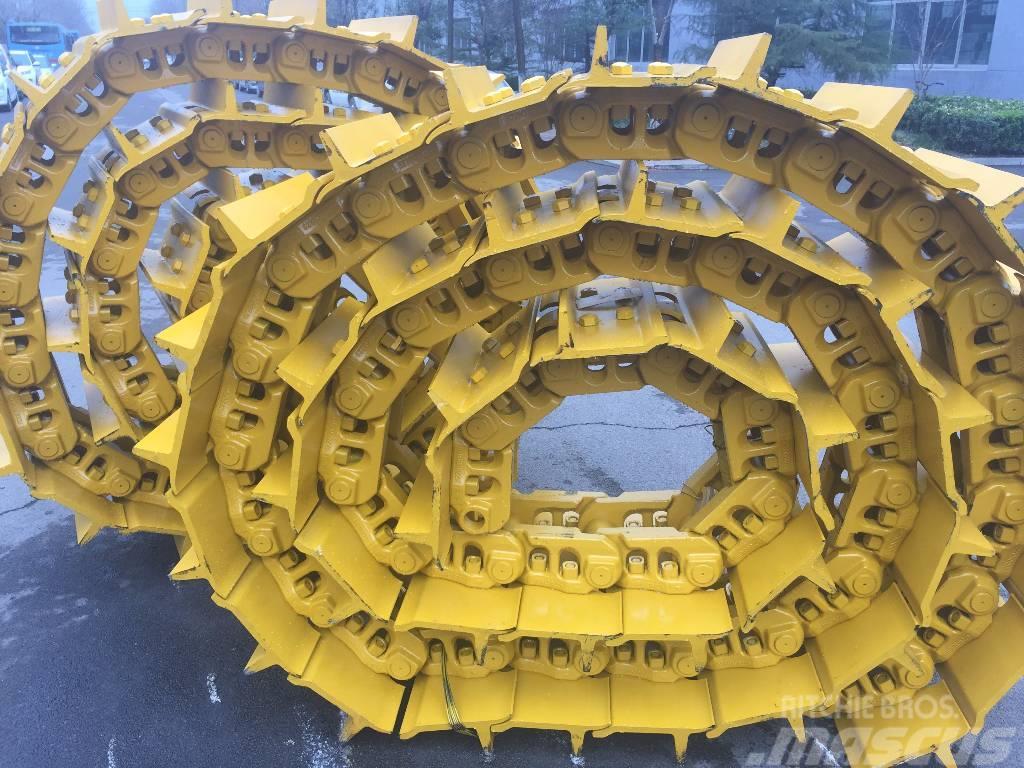 Shantui SD 32 Гусеничная лента