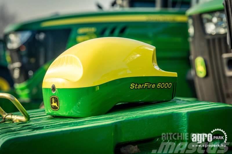 John Deere NEW StarFire 6000 Receiver