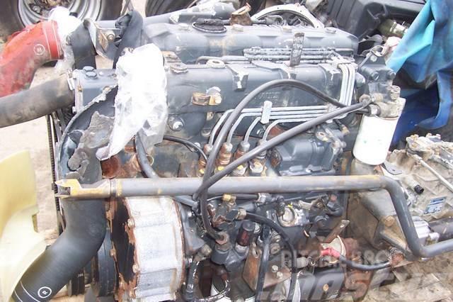Renault Midlum MIDR040226B4