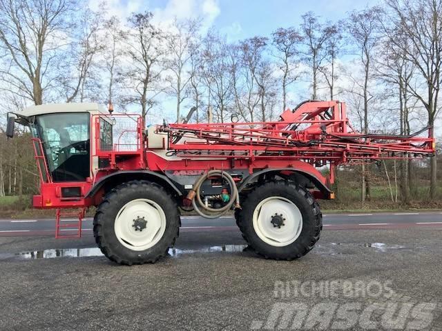 Agrifac ZA 3400 P
