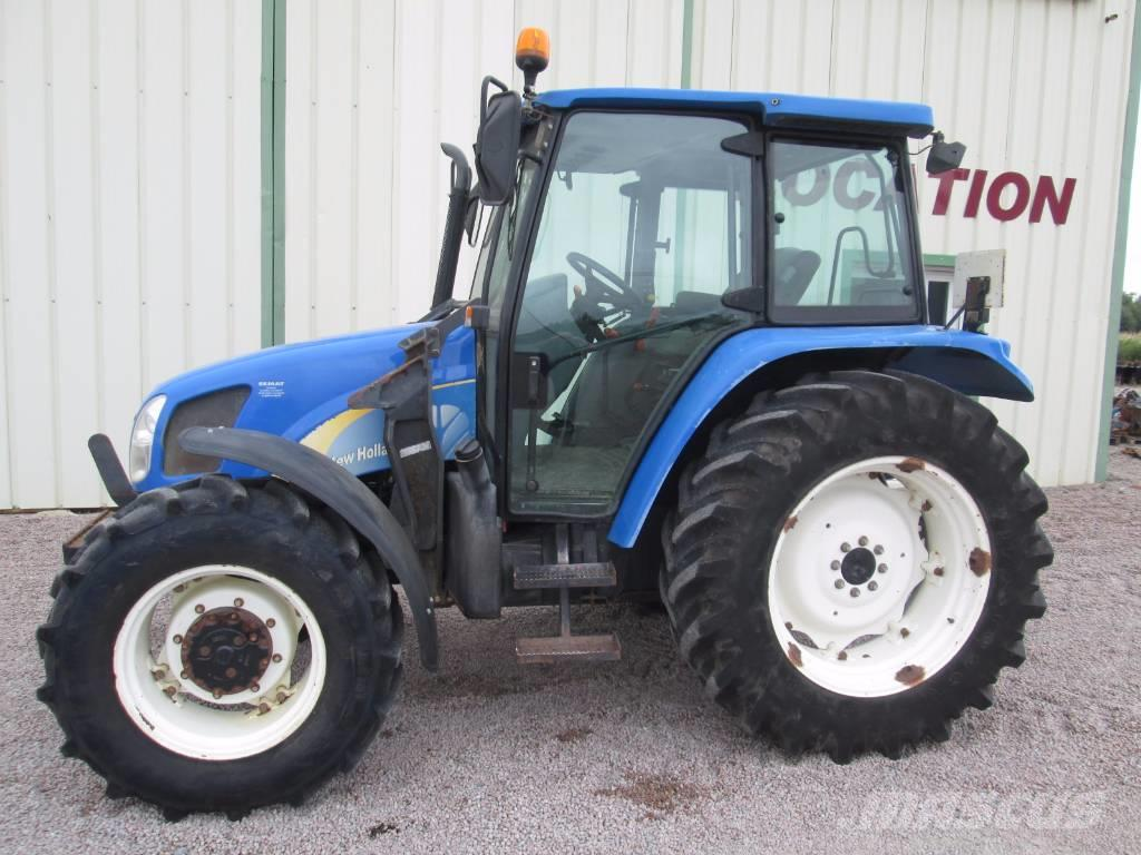 New holland Tl 100 A specifications Operator Manual de tractor on 2006 new holland tc 40 tractor, new holland tc35 tractor, new holland tl90a tractor, new holland tn75 tractor, new holland tn55 tractor, new holland tc29 tractor, new holland tb110 tractor, new holland tn70 tractor,