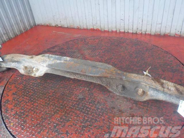Volvo FM Front axle beam 20581079