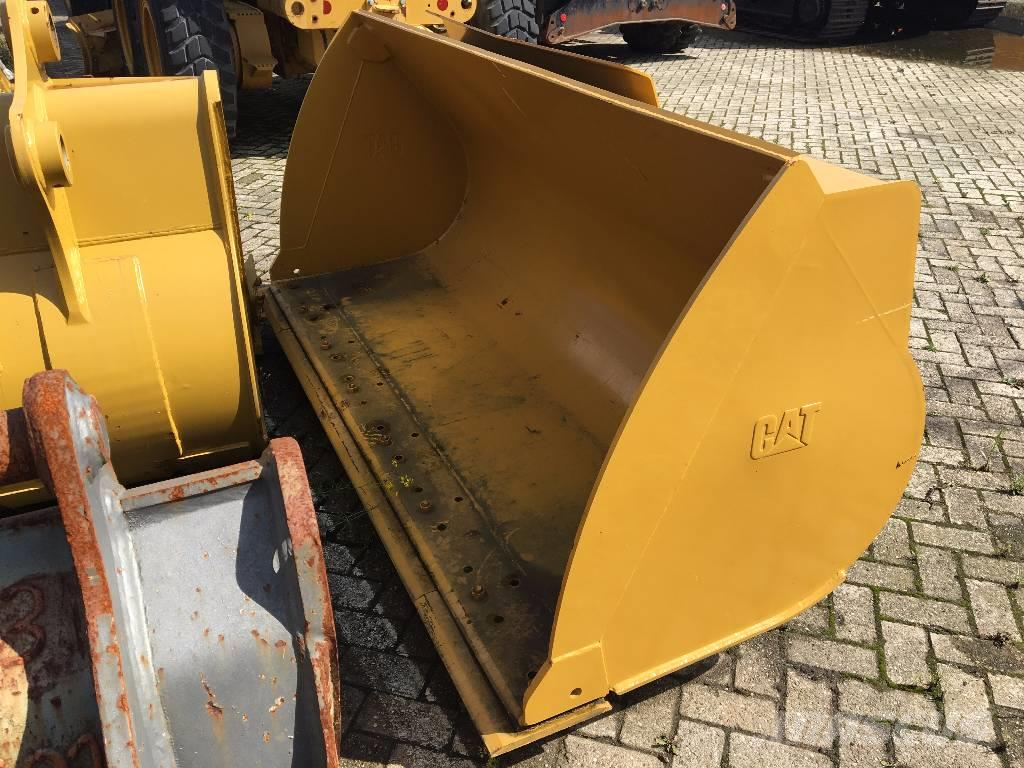 Caterpillar BUCKET CAT 910-CAT 914