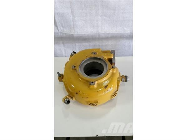 Caterpillar 6N-9908 6N-4607 6N-7793 Turbo Housing Turbine