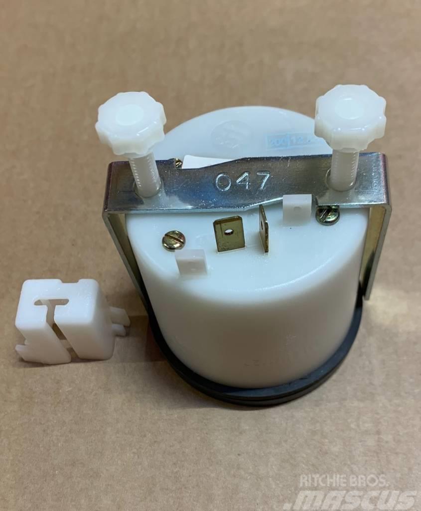 Deutz-Fahr Instrument - 01141925