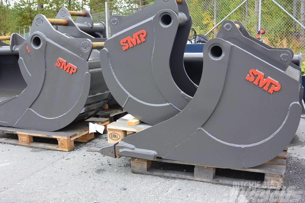 SMP skopor i olika storlekar och pris Sverige