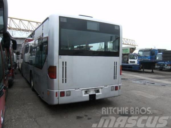Mercedes-Benz Evobus O530G Citaro / O 530 G Citaro, 1999, Stadsbussar