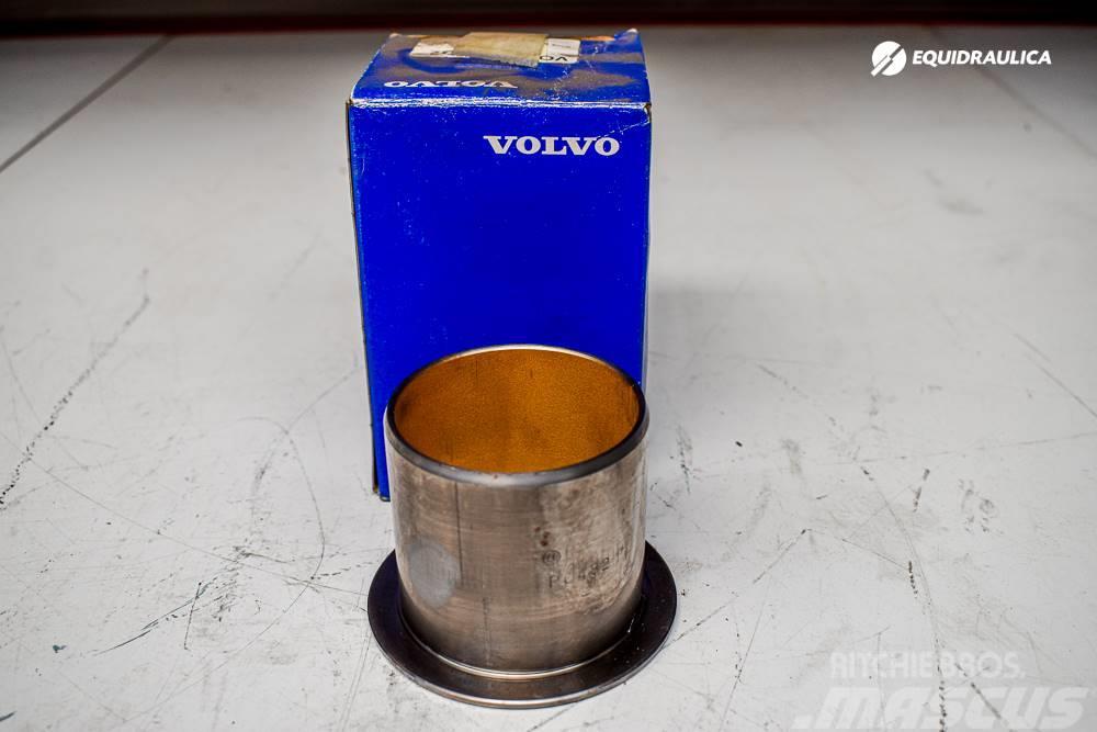 Volvo CASQUILHO - VOE 14262432