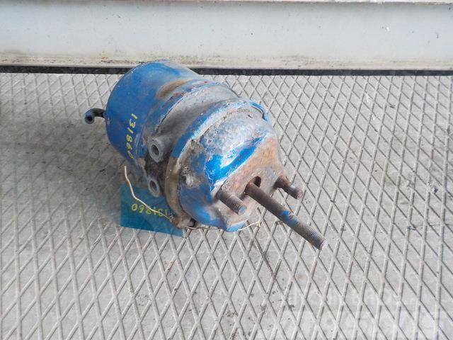 Volvo FH Spring brake cylinder 20721842 3197931 92548107
