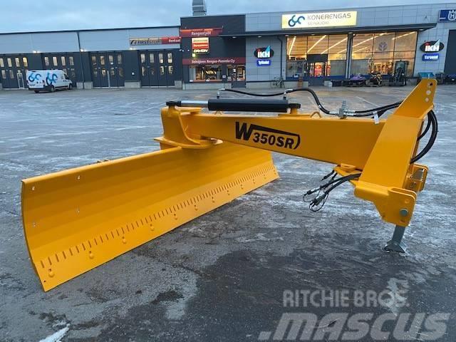 [Other] WIESKA W350 SR2