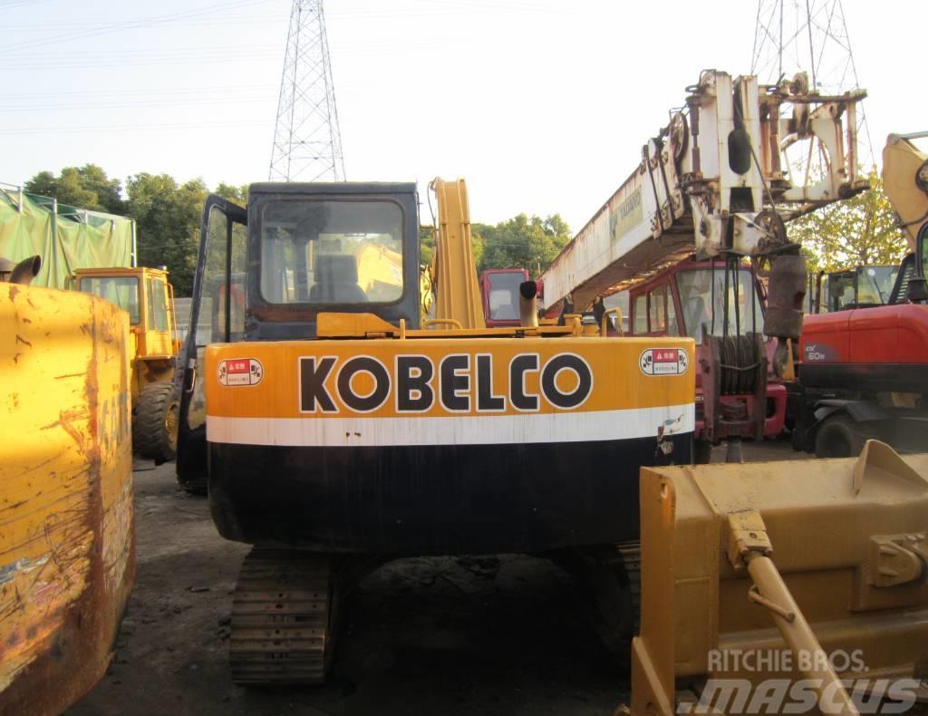 Kobelco sk03