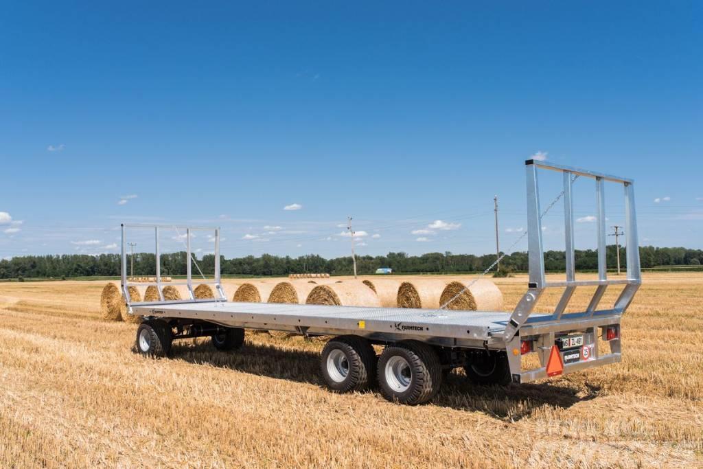 Farmtech DPW 1800
