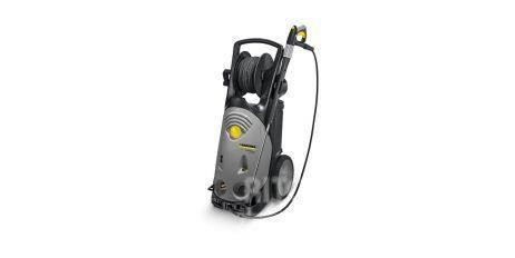 Kärcher HD 10/25-4 SX Plus