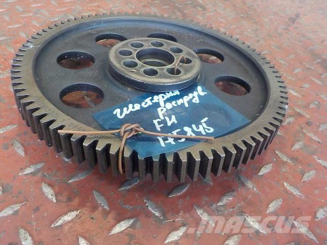 Volvo FH Camshaft gear 20450344 8170568