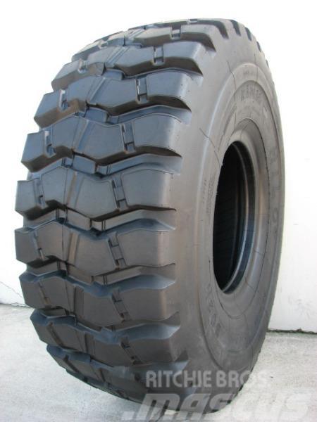 Hilo 29.5R25 B02N 216A2/200B ** TL 43,5mm