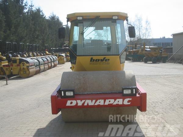 Dynapac CA-182 D