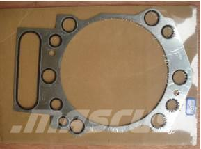 Cummins K19 Engine Head Gasket 3634664/3166289/3090198