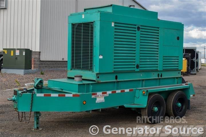 Cummins 350 kW - JUST ARRIVED
