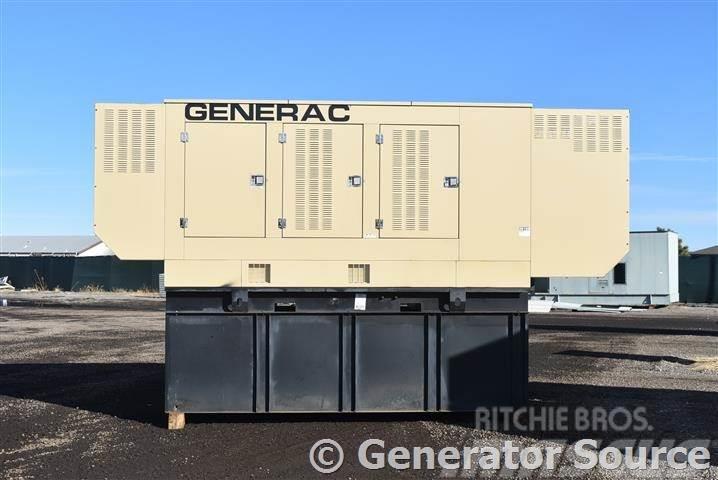 Generac 300 KW