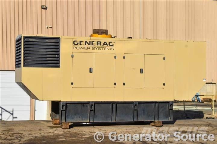 Generac 600 kW - JUST ARRIVED
