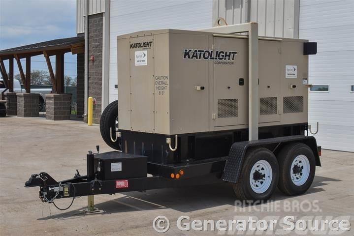 Katolight 50 kW