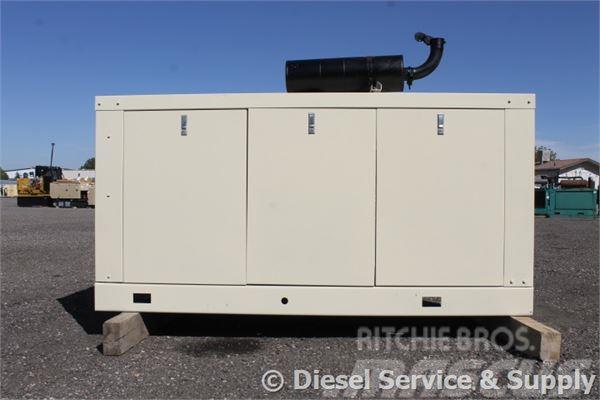 kohler 33 kw sonstige generatoren gebraucht kaufen und verkaufen bei mascus deutschland. Black Bedroom Furniture Sets. Home Design Ideas