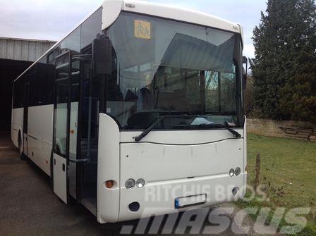 fast scoler 3 baujahr 2005 andere busse gebraucht kaufen und verkaufen bei mascus deutschland. Black Bedroom Furniture Sets. Home Design Ideas