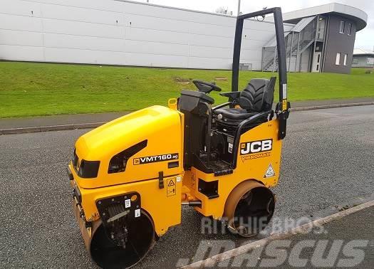 JCB VMT160-90TSC